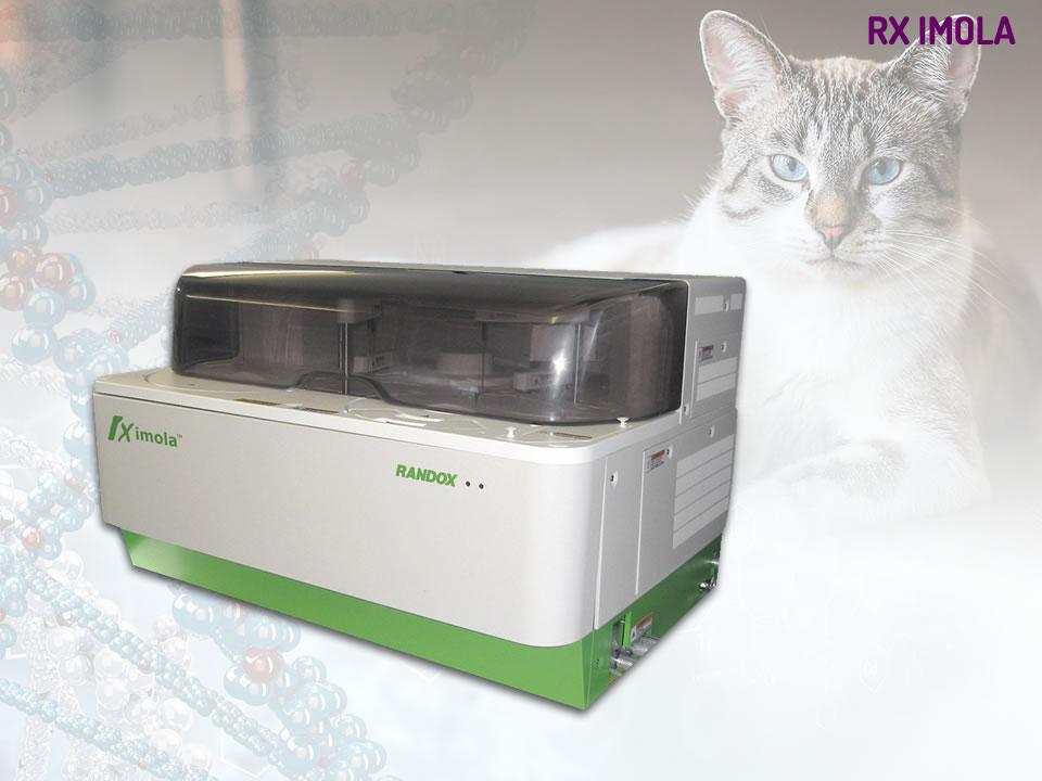 randox-RX-imola-vet