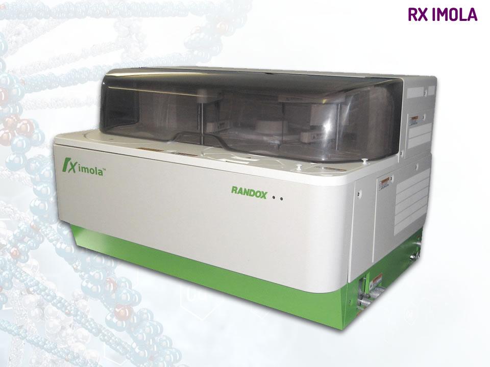 randox-RX-imola