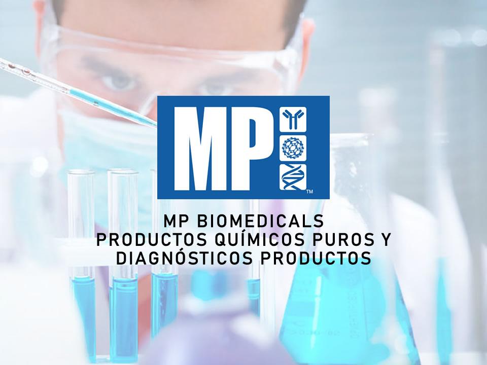 mp-medicals