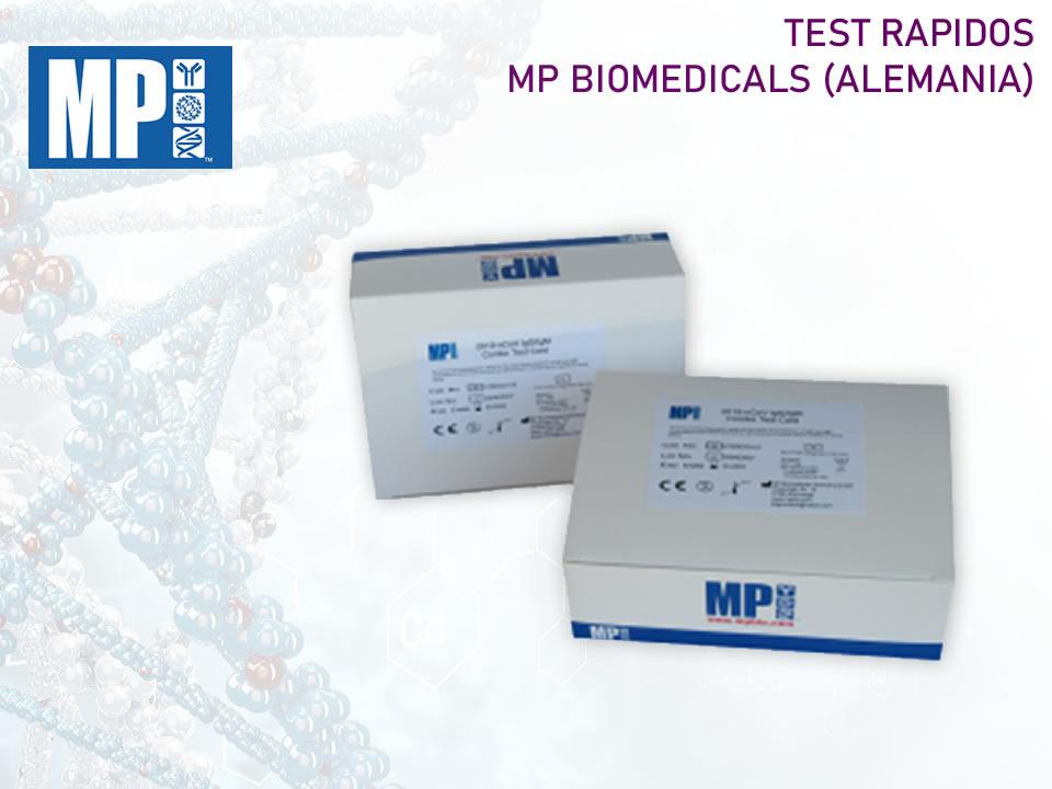 mpl-test-rapido